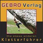 Gebro-Verlag