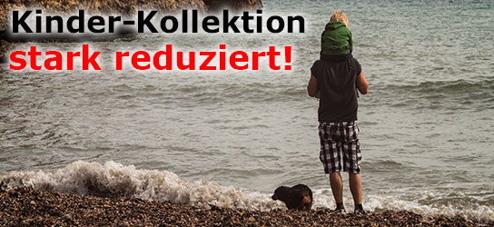 Kinder-Kollektion