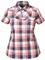 Bergans: Dalen Lady Shirt Short Sleeve