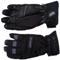 Bergans: Kuling Glove