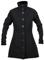 Bergans: Mandal Lady Coat