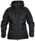 Bergans: Meraker Insulated Lady Jacket