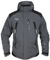 Bergans: Oppdal Insulated Jacket