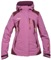 Bergans: Oppdal Insulated Lady Jacket
