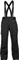 Bergans: Oppdal Insulated Lady Pants