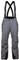 Bergans: Sirdal II Insulated Lady Pant