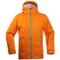 Bergans: Sky Jacket