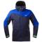 Bergans: Stryn Softshell Jacket