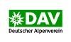 DAV-Karten