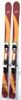 gebrauchte Skisets und Ski-Mietausrüstung