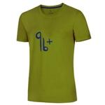 Shirts, Tops und Pullover