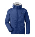 Outdoor Research: Horizon Hardshell Jacket