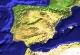 Iberische Halbinsel