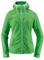 VauDe: Women Purna Jacket