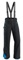 VauDe: Men Cheilon Stretch Pants II