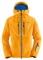 VauDe: Men Cheilon Stretch Jacket