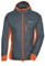 VauDe: Men Sesvenna Jacket