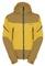 VauDe: Mens Tacul 3L Jacket