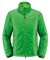 VauDe: Men Cornier Insulated Jacket
