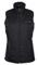 VauDe: Women Sulit Insulation Vest