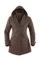 VauDe: Women Kanda Coat