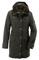 VauDe: Women Cefa Coat