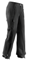 VauDe: Women Baltoro Pants
