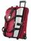 Reisetaschen & Kofferrucksäcke