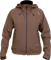 Bergans: Microlight Lady Jacket