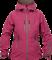 Bergans: Stranda Lady Jacket