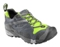 Keen: Tryon WP