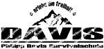 Survivalschule Davis