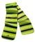 Schals und Multifunktionstücher