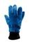 VauDe: Kids Karibu Gloves