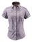 VauDe: Women Tahoe Shirt