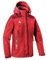 VauDe: Women Cambrena 2L Jacket