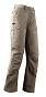 VauDe: Women Traveler Pants