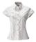 VauDe: Women Pineta Shirt