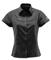 VauDe: Women Savolina Shirt