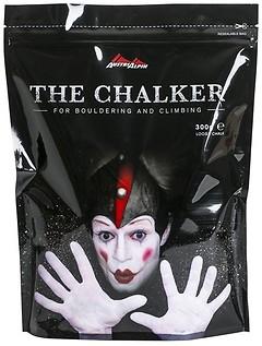 AustriAlpin - Chalk Pulver The Chalker, 300g