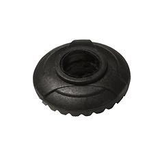 Black Diamond - Ersatzteller klein Trekking Pole Spare Basket