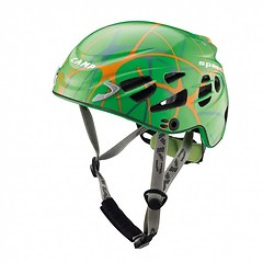 Camp - Helm Speed 2.0, green