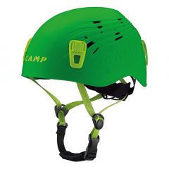 Camp - Helm Titan Large, 54 - 62cm, green
