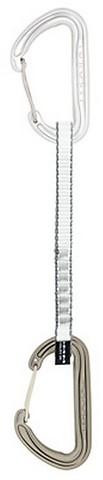 DMM - Phantom Express-Set, 18cm