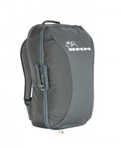 DMM - Sportkletterrucksack Flight Sport Sack, 45 L, grey