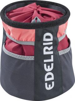 Edelrid - Boulder Bag II, lollipop