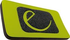Edelrid - Bouldermatte Crash Pad Sit Start II, night/oasis