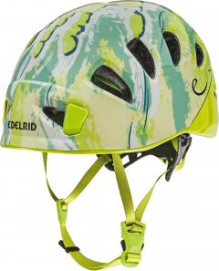 Edelrid - Helm Shield II, oasis, Gr. 1