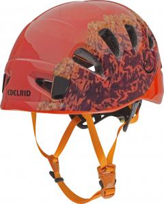 Edelrid - Helm Shield II, sahara, Gr. 1