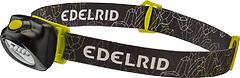 Edelrid - Stirnlampe Pentalite II, 33 Lumen, night/oasis